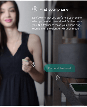 How Can Find Your Lost Android Phone via Whistle Phone Finder