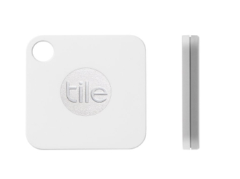 How to Find Lost Key using Tile Mate Key Finder