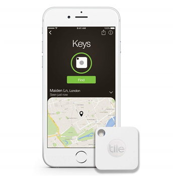 Bluetooth Key Finder: Find Your Lost Key with Bluetooth Key Trackers