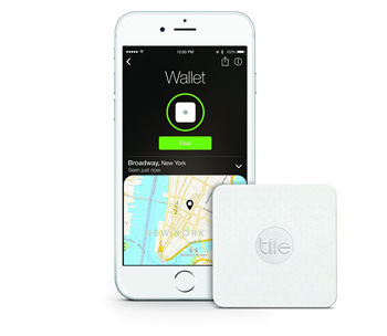 How Do You Find Your Phone using Tile Phone Finder?