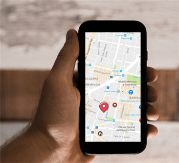 Top 10 Free GPS Location Finder Apps and Devices