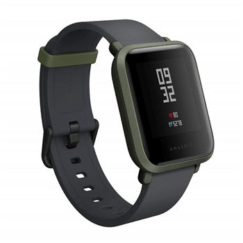 The Best GPS Tracking Watches for Alzheimer's Patients - amazfit