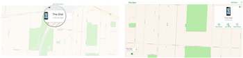 How to Locate Your Lost Apple Phone