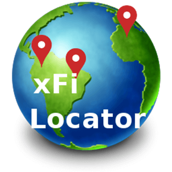 Free GPS Tracking App to GPS Track a Cell Phone