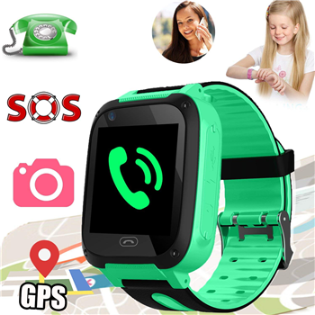 How to Keep Your Children Safe with the Real Time GPS Tracking Devices