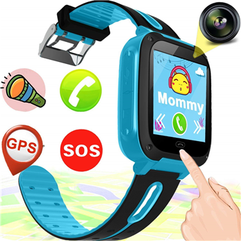 Track Someone's Location by GPS Tracking Devices