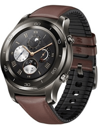 Huawei Smart Watches Reviews of 2018