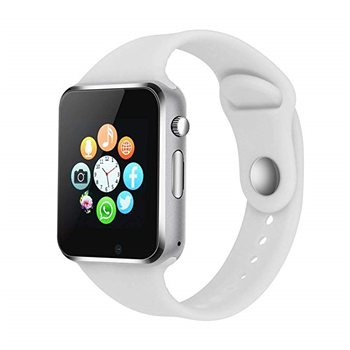 iTouch Smart Watch Reviews for You