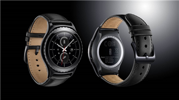 The Best AT&T Smart Watch Phones
