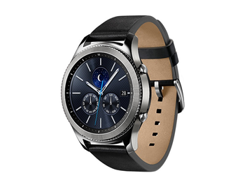 The Best AT&T Smart Watch Phones for 2018