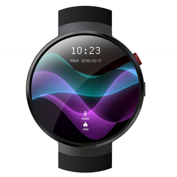 LEMFO Smart Watches Reviews