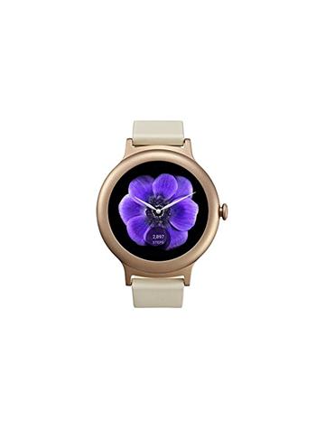 LG Smart Watch Phones For Kids, Women & Men Of 2018