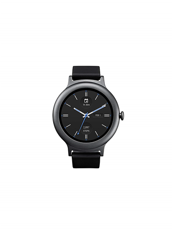 LG Smart Watch Reviews - LG Smart Watches & Wearable Technology