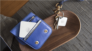 The 10 Best Key and Wallet Finders for You of 2018
