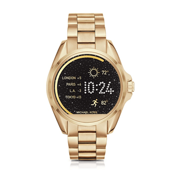 Smart Watches By Michael Kors For Women