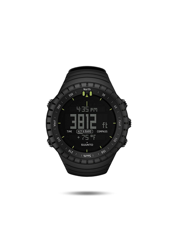 The 5 Best Military GPS Watches of 2018
