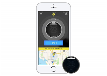 Orbit Key Finder Review + Its 10 Best Alternatives