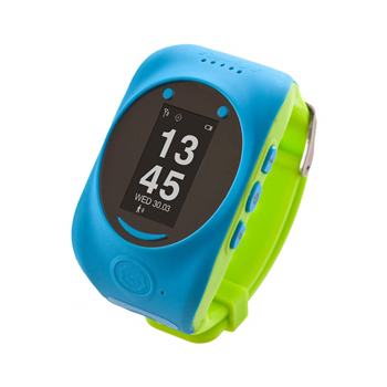 10 Best Personal GPS Tracking Devices for Tracking Children