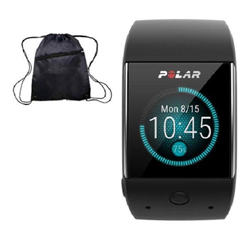 The Best Polar GPS & Running Watches of 2018