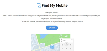 Samsung Phone Finder: How to Find a Lost Samsung Device