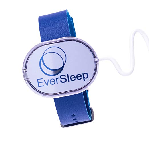 EverSleep Tag