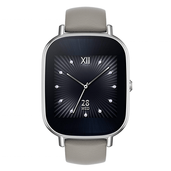 Small and Slim Styles Smart watches for Women