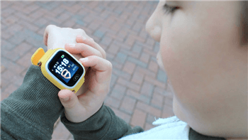 The 11 Best Kids GPS Cell Phone Watches