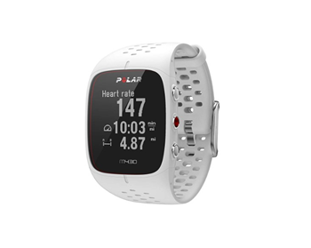 The 10 Best Smart Sports Watches for Running, Fitness of 2018
