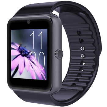 10 Best Smart Watch Phone for Android