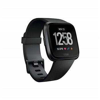 Pick a Good Smart Watch With and Without a SIM Card