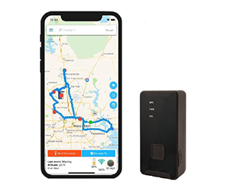 10 Best Teen GPS Tracking Devices for Parents