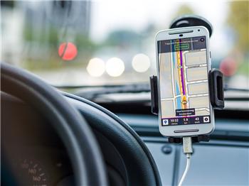 Die 10 besten GPS für Autos auf dem Markt im Jahr 2019
