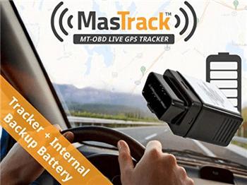 Die 10 besten GPS für Autos 2018