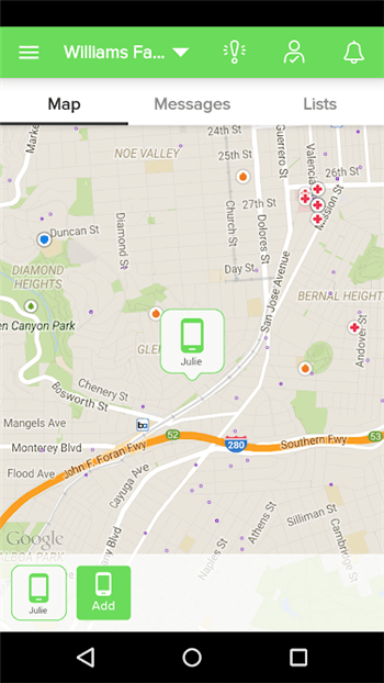 10 Best Cell Phone Finder Apps and Devices You Should Know