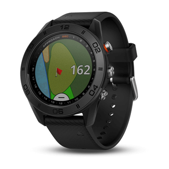 Best Garmin GPS Watches of 2018: Find the Right One for You