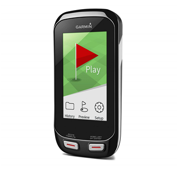 Best Golf GPS Tracking Devices for You