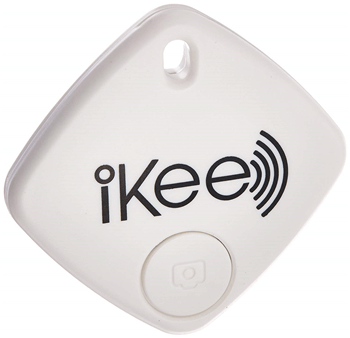 Top 10 Best Lost Key Finder in 2018