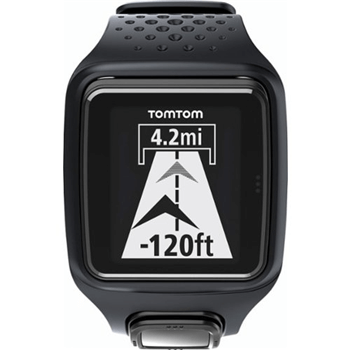 Best TomTom GPS Watches: Find the Right One for You