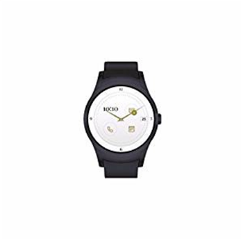 Best Verizon Smart Watches for You