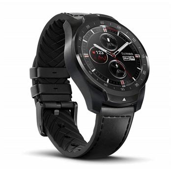 The 10 Best Waterproof Smartwatches of 2018