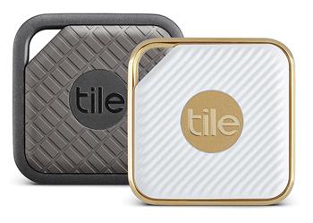 Tile Wallet Finder - The Best Lost Wallet Trackers