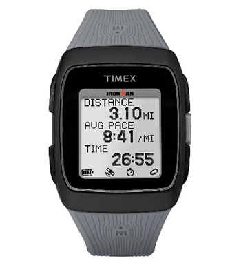 10 Best Timex GPS & Running Watches of 2018