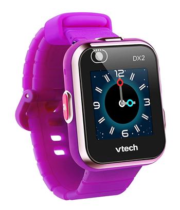 Los Mejores Relojes Inteligentes Para Nino de T-Mobile