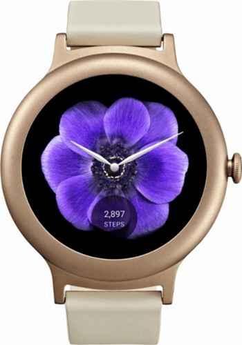 Top 10 Android Smart Watches for Women
