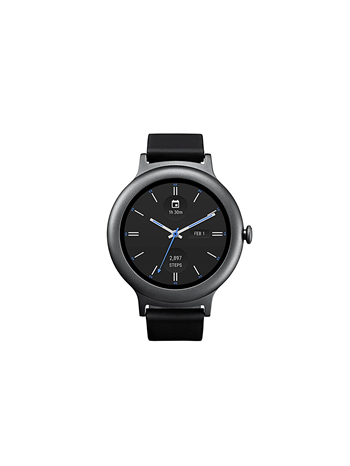 Top Best Smart Watches with NFC