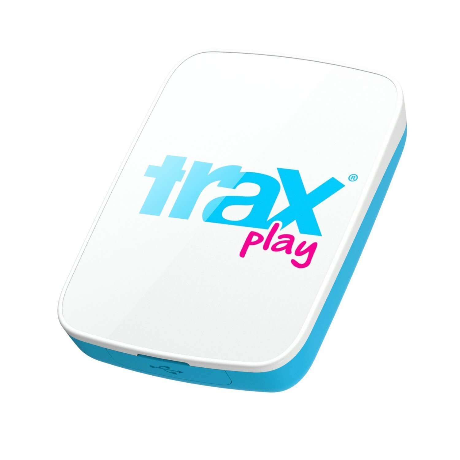 Trax Play Live Outdoor NUEVO Rastreador GPS