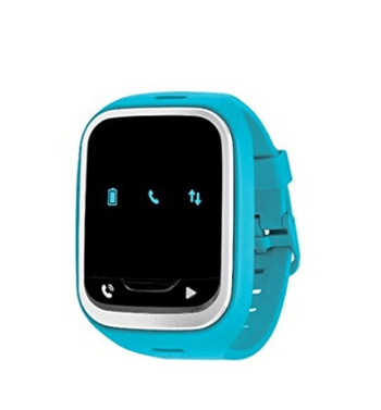 Verizon Smart Watch Phones for Kids of 2018