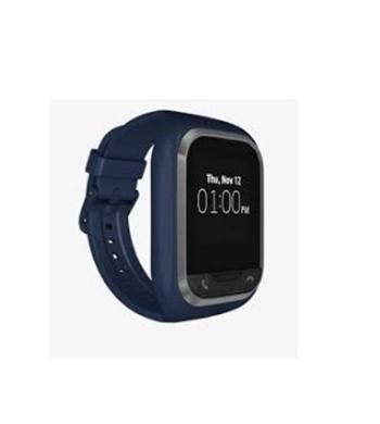 Verizon Smart Watch Phones for Kids of 2018
