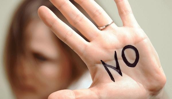 Façons de combattre le problème de la dépendance au porno