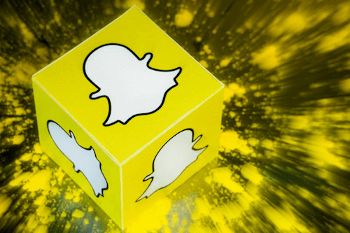 Top 10 Snapchat monitoring apps